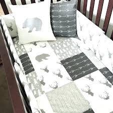 bright colored baby bedding bright baby boy crib bedding mount bright colored baby boy crib bedding