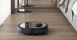 Mua bán Robot Hút Bụi Lau Nhà DEEBOT OZMO 950-DX9G giá rẻ chính hãng tại  Tam Kỳ