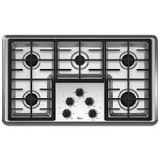 jenn air cooktop model 88891 wiring diagram only • 15 00 picclick whirlpool 36 stainless steel gas cooktop w5cg3625xs