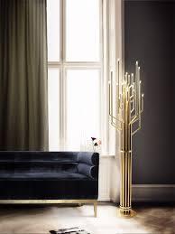 Mid Century Modern Living Room Design Mid Century Modern Floor Lamps For Living Room Designs Living