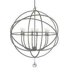 eclipse chandelier bronze orb chandelier z gallerie throughout bronze orb chandelier gallery 1