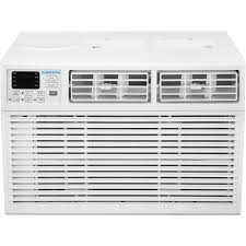 kenmore 6000 btu air conditioner. emerson quiet kool earc10re1 10,000 btu 115v window air conditioner kenmore 6000 l
