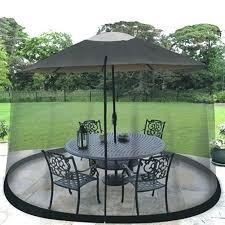 mosquito netting by the yard mosquito netting by the yard outdoor mosquito net patio umbrella bug