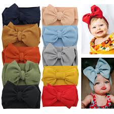 QueenBaby Official Store - Amazing prodcuts with exclusive ...