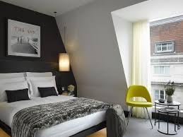 Fun Bedroom For Couples Couples Bedroom Ideas The 12 Rules Of Decorating With Color