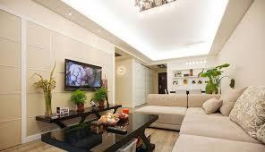 small house living room design ideas interior design in small