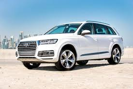 2018 audi driver assistance package. brilliant audi 2018 audi q7 brochure price 2017 seating capacity inside audi driver assistance package
