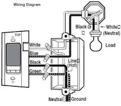3 pole double throw disconnect wiring diagram 3 auto wiring outlet circuit breaker outlet image about wiring diagram on 3 pole double throw disconnect wiring