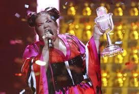 Netta Barzilai Beats Major Stars As Toy Climbs Billboard