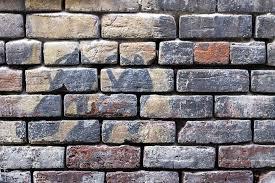 painted stone wallFree Images  floor cobblestone urban grunge stone wall