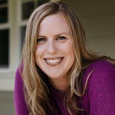 Alicia Rule Blaine City Councilperson - Home   Facebook