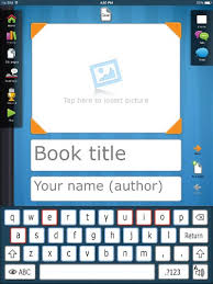 iPad Apps for Creative Writing   Creative Writing  Apps and Writing Trainlion   Top Apps for Teaching Creative Writing