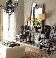table for foyer. A5b95b281b0a75bf554f082510f67c19 Table For Foyer E