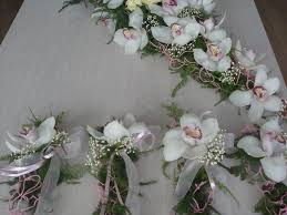 Telpu, Galdu Dekori - ZieduLaiva | Digital camera olympus, Floral, Floral  wreath