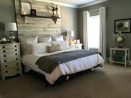 bedroomadorable trendy bedroom rustic design ideas industrial. Wood Bedroomadorable Trendy Bedroom Rustic Design Ideas Industrial