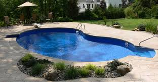 simple inground pool designs. inground swimming pool designs ideas beauteous cool decorating simple and