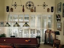 shutters for sliding glass doors plantation shutters for sliding glass doors reviews