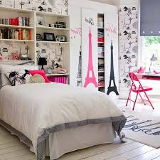 Paris Decorating For Bedrooms Bedroom Ideas For Teenage Girls Wallpaper Hd Kuovi