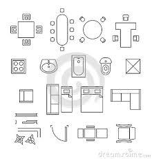 floor plan symbols bathroom. Perfect Plan Floor Plan Bathroom Symbols Home Deco Plans And O