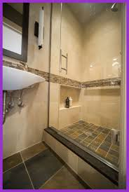 flooring tiles flooring tiles in philippines inspiring best bathroom tile tiling home pic of flooring in philippines trend and style