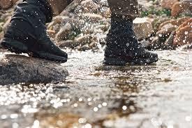 Моя обувь, носки, гетры и гамаши для похода. | Фотографии и ...