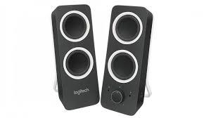 computer speakers. best pc speakers 2017: the desktop to buy from £25 computer i