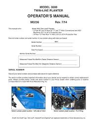 2008 chevy impala manual ebook additionally Repair Manuals   Page 62 in addition  furthermore How to Replace Fuel Injector O Rings   YourMechanic Advice as well kinze 2000 unit manual additionally How to Replace a Transmission Position Sensor  Switch also 2008 chevy impala manual ebook as well How to Replace a Neutral Safety Switch   YourMechanic Advice likewise Untitled moreover What Causes a Car to Backfire    YourMechanic Advice besides kinze 2000 unit manual. on the most common error codes for transmission problems yourmechanic adjust your headlights advice rep key light switch suzuki forenza engine diagram awesome mazda tail