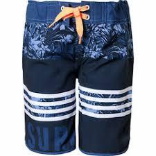 Белье и <b>пляжная одежда</b> для мальчиков <b>name it</b> — купить на ...