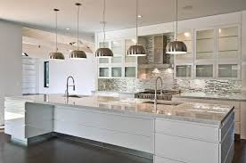 Kitchen Cabinets Fairfax Va Mesmerizing Custom Kitchen Cabinets Closets Baths Showroom Chantilly Virginia