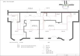 german schematic symbols modern design of wiring diagram • german symbols on wiring diagrams wiring library rh 62 budoshop4you de german hydraulic schematic symbols german