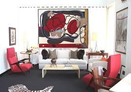 stunning red living room furniture white tv wall in red living room beautiful red carpet living bush aero office desk design interior fantastic
