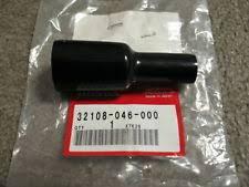 honda z wire harness io honda wiring harness cover cb750 cb350 ct70 z50 xr75 xl500 nos 32108 046 000