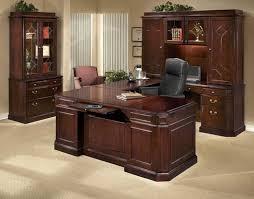 desk office design wooden office. The Oxmoor Collection Desk Office Design Wooden