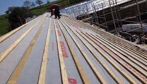 garage roof repair. slate roofing installation garage roof repair