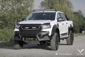 2018 ford australia.  australia msport ford rangerfront in 2018 ford australia