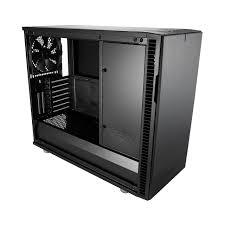 Fractal Design R6 Case Fans Define R6 Usb C Fractal Design