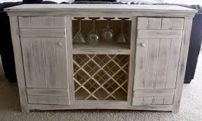 modern wine rack furniture. Dining Suits Furniture Room Hidden Storage And Lattice Wine Luxury Cabinet With Rack Modern