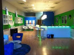 discover ideas about nutrition club herbalife