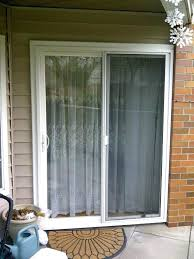installing a sliding patio door sliding glass door installing sliding patio door new opening sliding glass