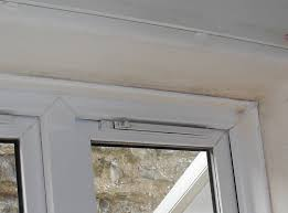 Windows U0026 Frames Usually Get Cold, So Are Prone To Condensation And  Resulting Mould Growth