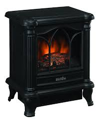 16 25 duraflame stove electric fireplace