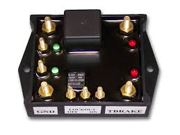 trans brake switch wiring diagram images also yamaha r1 wiring diagram in addition wiring tortoise switch