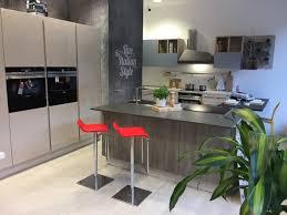 kitchen furniture small kitchen. Sofa Winsome Best Kitchen Furniture 27 Small