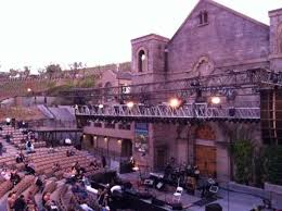 The Mountain Winery Seating Chart Photos At Mountain Winery