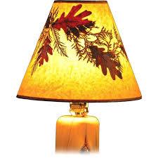 rustic lamp shade rustic lamp shades chandelier rustic lamp shades better lamps rustic lamp shade