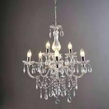 black glass chandelier full size of decoration orb shaped chandeliers metal ball chandelier brown glass chandelier