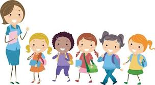 Image result for student at school clipart