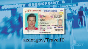Youtube - Psa-english Voluntary Id Travel