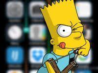 Картинки: лучшие изображения (29) | Картинки, Гомер симпсон и ...