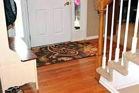outdoor door rugs front door rugs outdoor front door rug front door rugs outside front door